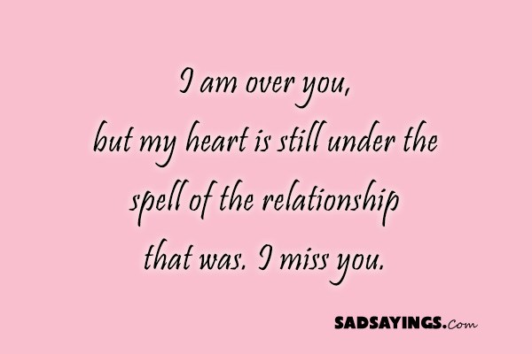 Sad Sayings About Missing Your Husband - Sad Sayings - Page 4