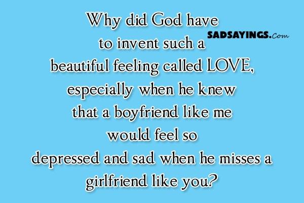 sadsayings-619