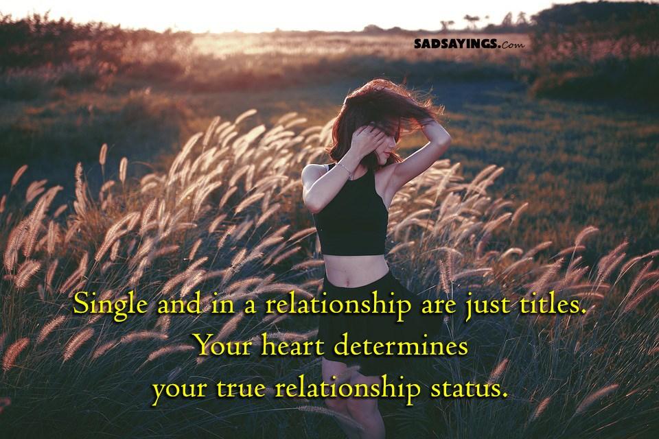 Sad status relationship 57 Cute