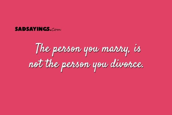 Sad Sayings About Cheating - Sad Sayings