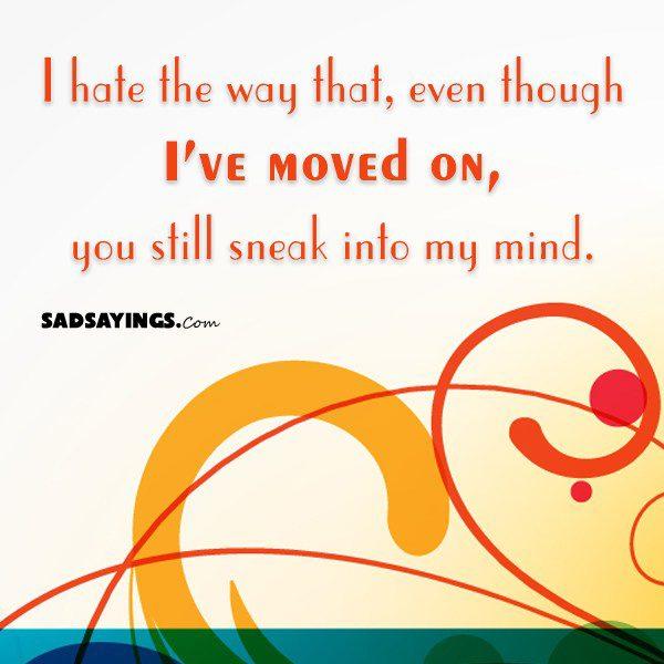 sadsayings-4367