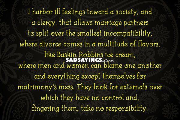 sadsayings-4482