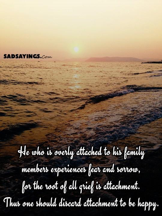 sadsayings-4528