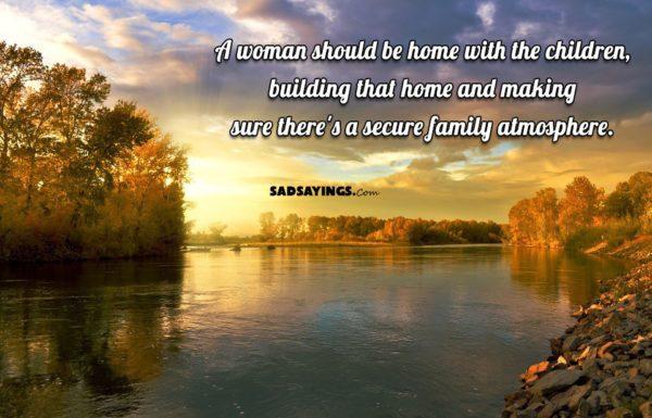 sadsayings-4532