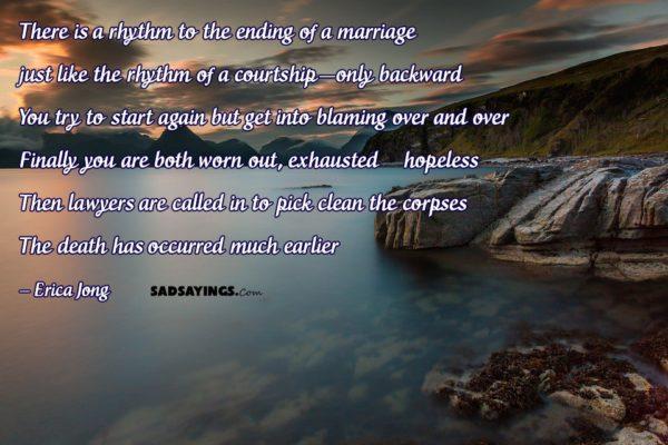 sadsayings-4644