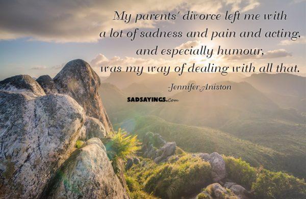 Divorce Sadsayings Com Page 3