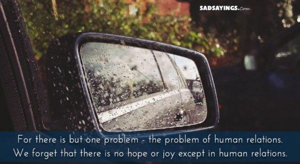 sadsayings-4920