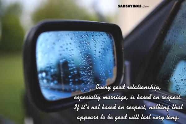 sadsayings-4921