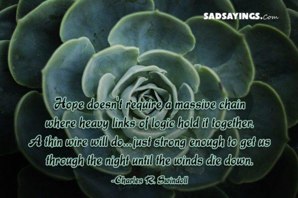 sadsayings-4957