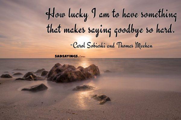 sadsayings-4968