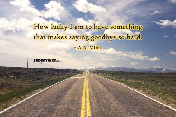 sadsayings-5253